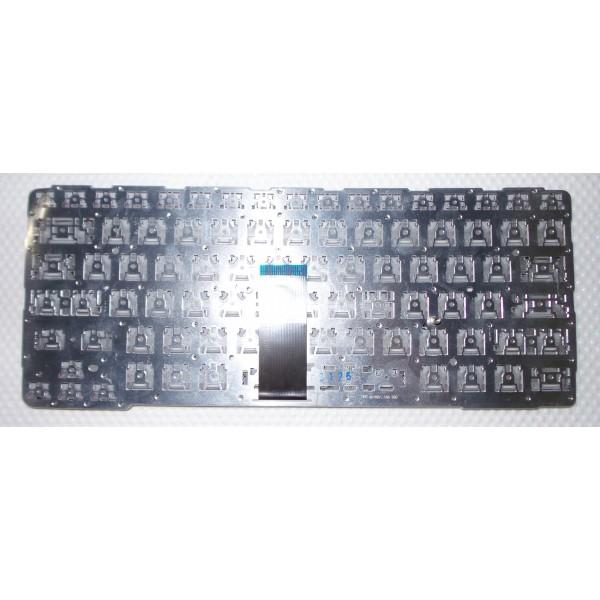 Sony 9Z.N6BBF.S0K Keyboard_4