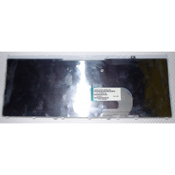 Sony Vaio VGN-FW VGNFW Series 9J.N0U82.001 148084521 Keyboard_4