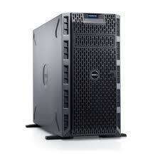 DELL PE T320 DELSRX00005_2