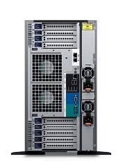 DELL PE T630 DELSRX00058_3