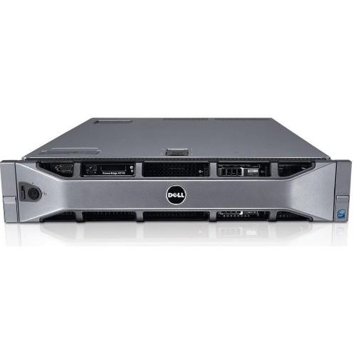 DELL PE R320 DELSRX00021_2