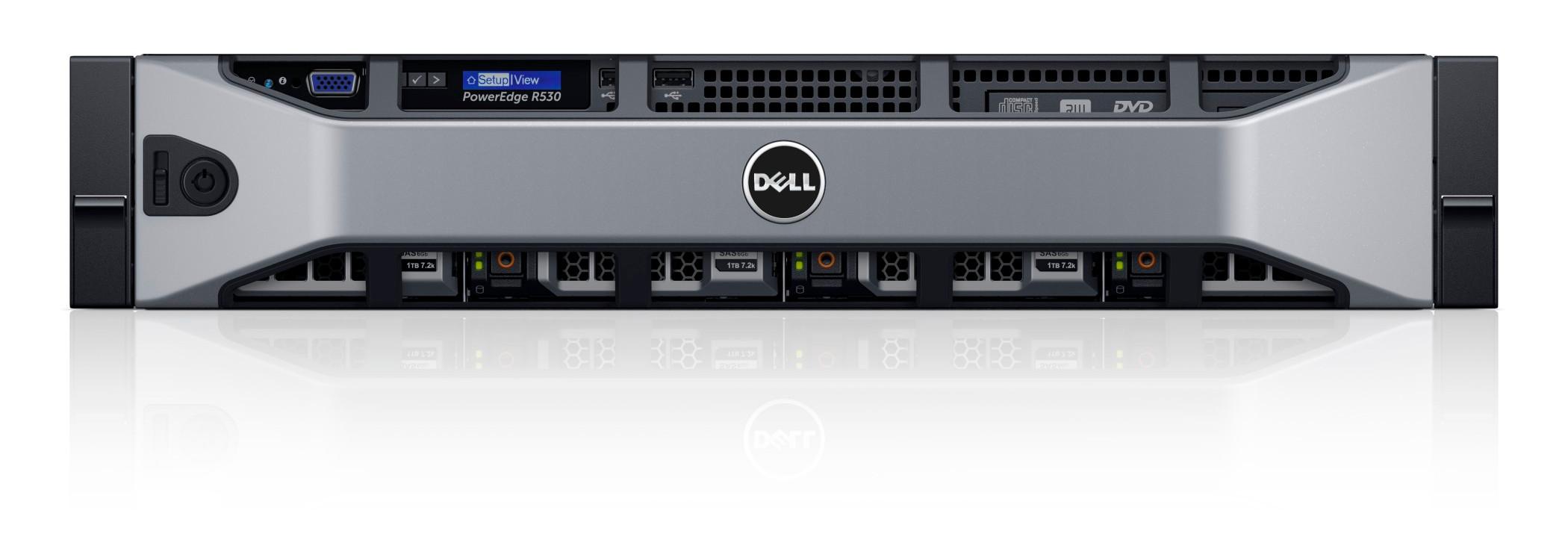 DELL PE R530 DELSRX00145_2