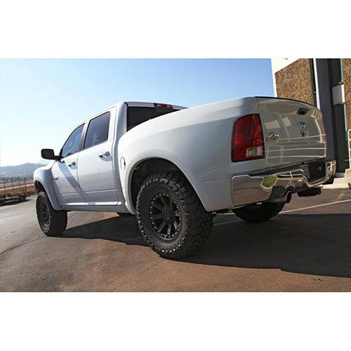09 - 15 Dodge Ram Bedsides_3