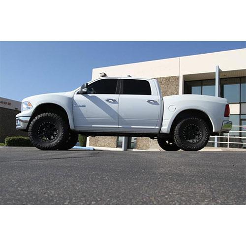 09 - 15 Dodge Ram Bedsides_4
