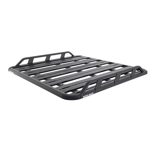 Roof Tray & Platforms_4