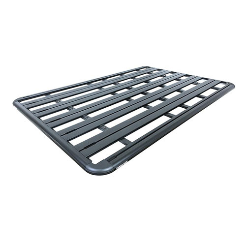 Roof Tray & Platforms_3