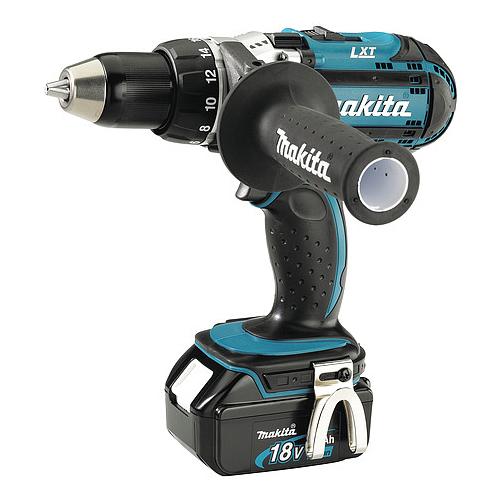 Bdf451z makita cordless driver drill 13mm