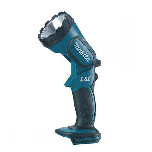 Bml185 makita rechargeable job site light