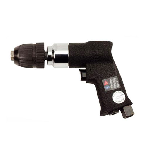 RC 4100 10MM DRILL MADE IN GERMANY_2