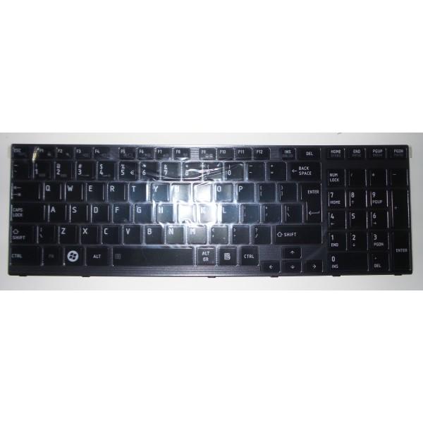 Toshiba Keyboard PN: 9Z.N4YGC.21D NSK-TQ2GC_2