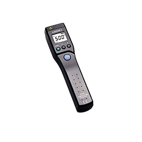 Infrared Thermometer 3415-01_2