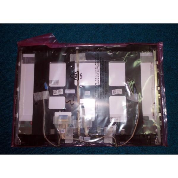 Dell alienware m15x screen 0g028t