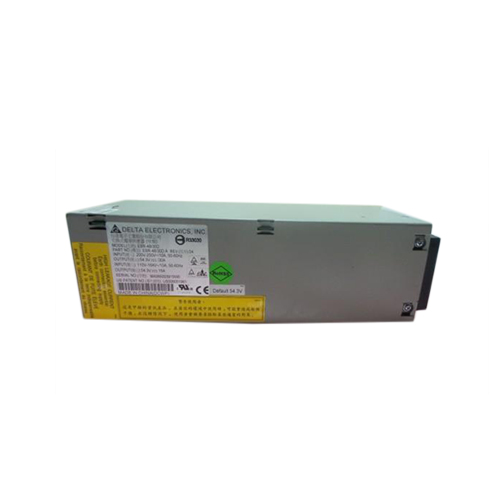 Delta power supply switching esr-48/30d 1800w
