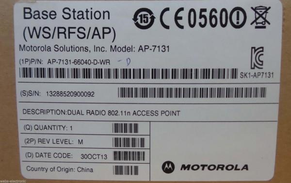 Motorola AP-7131-66040-D-WR_3