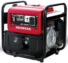 Honda EP1000 850VA_2