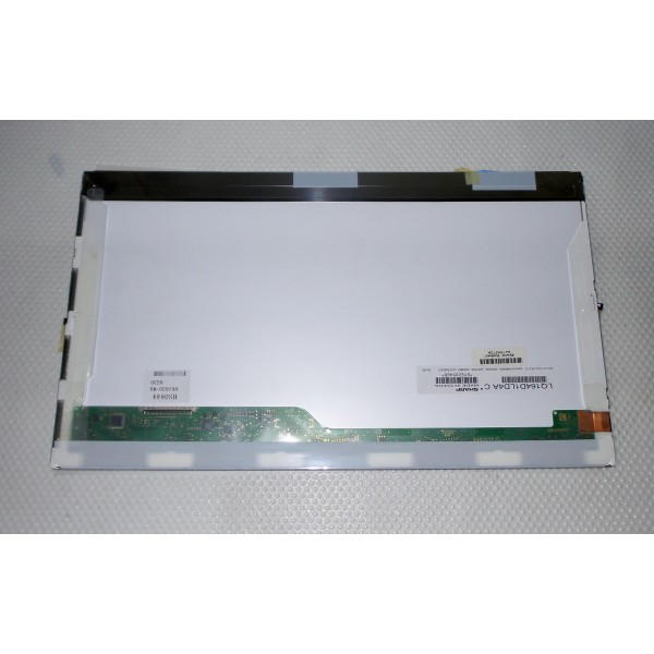 """SHARP LQ164D1LD4A C 16.4"""" LCD SCREEN_2"""