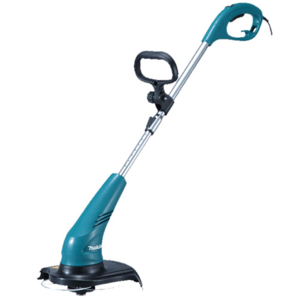 Makita electric string trimmer  300mm 450w ur3000