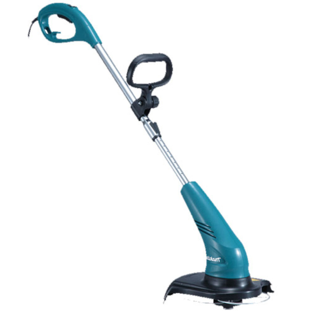 MAKITA Electric String Trimmer  300mm 450W UR3000_3