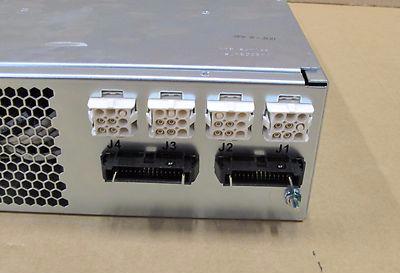 DMX1000-M2 100-840-118 EMC