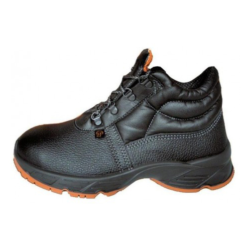 TALAN Mid Cut Shoe, Steel Midsole Size 37_2