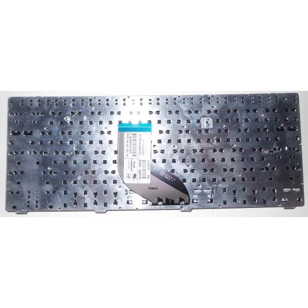 HP PN: 642350-001 Laptop Keyboard_4