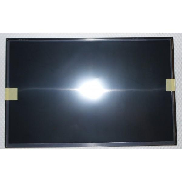 Samsung ltn121at06 lcd 12.1 screen