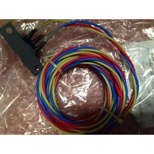ELDEC CORPORATION SENSOR PROXIMITY SWITCH, P/N 1-899-29 10-61226-29 cage 08748_2