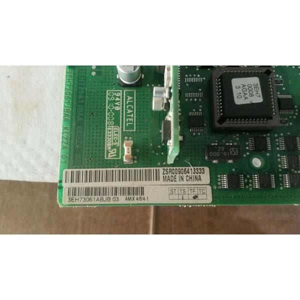 Alcatel AMIX 4/8/4-1 TBR21/HU QCI_3