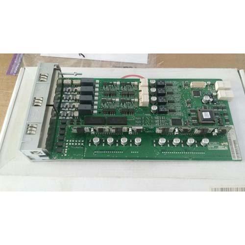 Alcatel AMIX 4/8/4-1 TBR21/HU QCI_2
