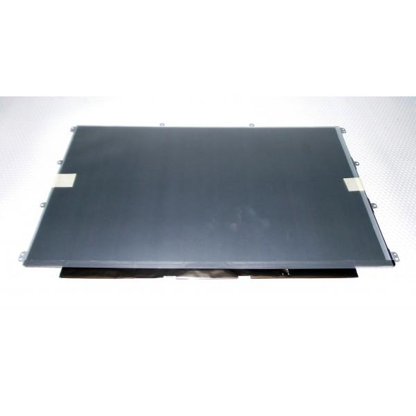 Au optronics b156xw03 v.0 / v0 led lcd screen panel 15.6 wxga hd