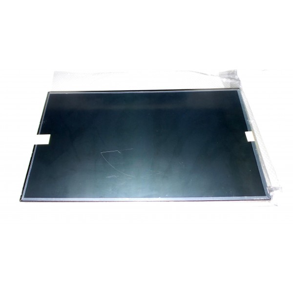 "Replacement Screen LTN173KT01-A01 PN: USP6639589 / USP5280371 17.3"" LED_2"