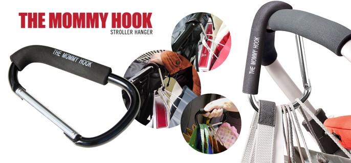 Shopping hook