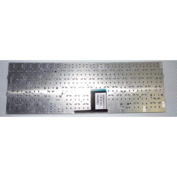 Keyboard for Sony Vaio MP-09L23U4-8862 PN: 148793621_3