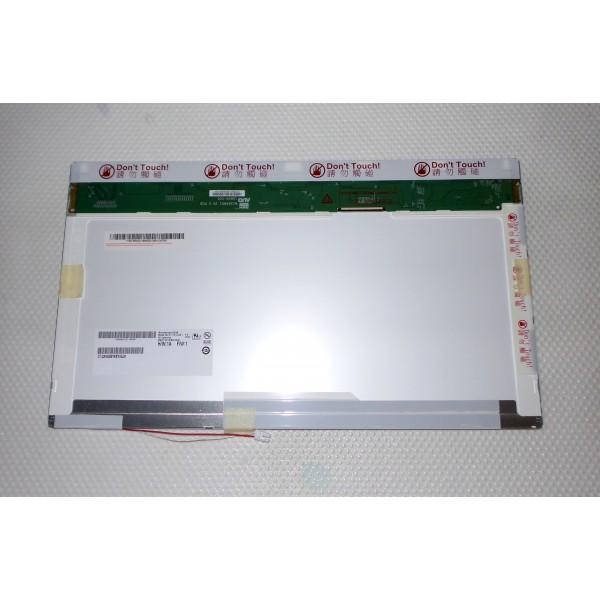 AU OPTRONICS B156XW01 V.0 LCD 15.6