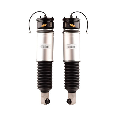 wholesale air spring suspension shock rear right