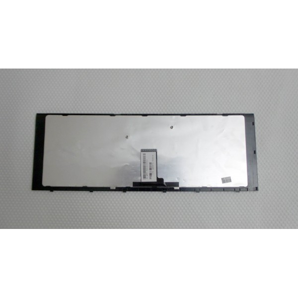New Keyboard for Sony Vaio PN: 148969751 90.4MP07_4