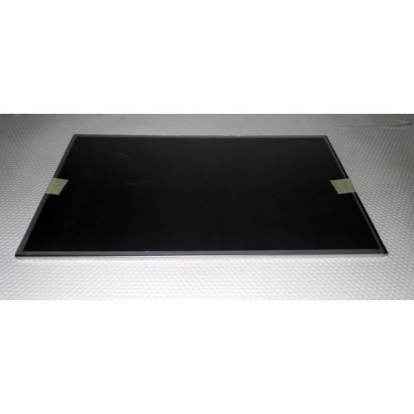 Au optronics b156xw02 v.0 led 15.6