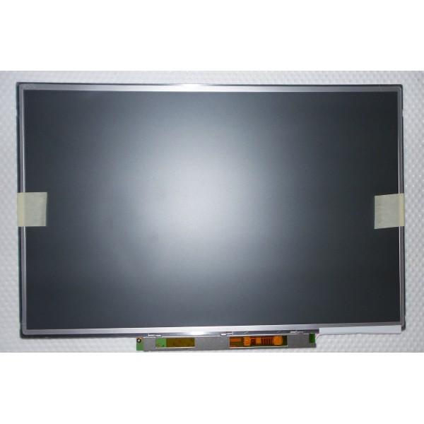 Au optronics b133ew01 v.4 laptop 13.1