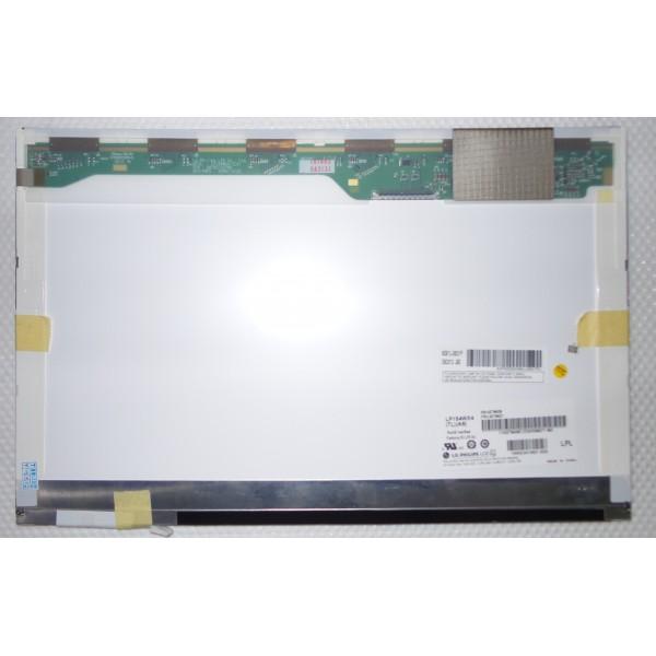 LG LCD Screen Glossy LP154WX4 (TL)(A6) 15.4