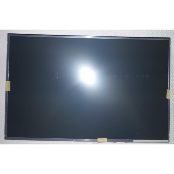 Au optronics laptop screen 15.4