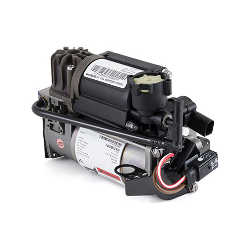 Mercedes s class w220 air compressor airmatic 2203200104