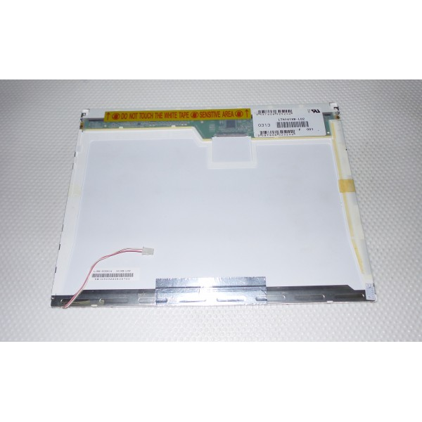 "Replacement Screen LTN141XB-L02 LCD Panel 14.1""_4"