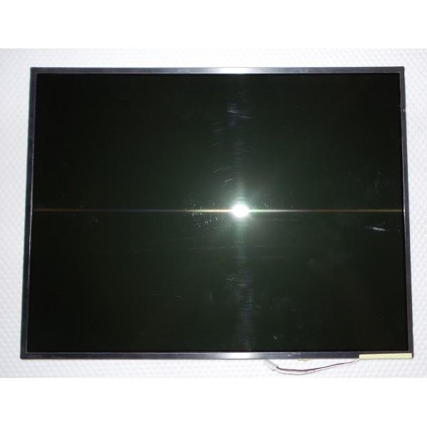 Samsung ltn150xb-l03 15 inch matte tft 1024 x 768 lcd