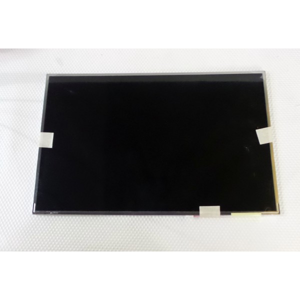Au optronics b170pw06 v.2 lcd ccfl backlit 17