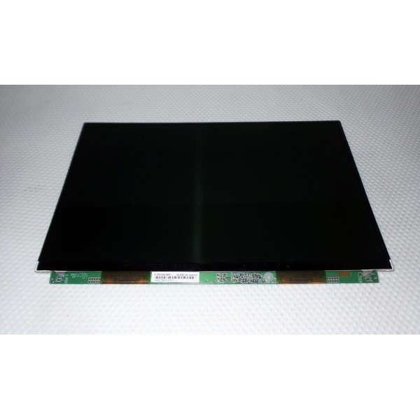 """Replacement screen 13.3"""" ltd133exby nrl75-dexby14a"""