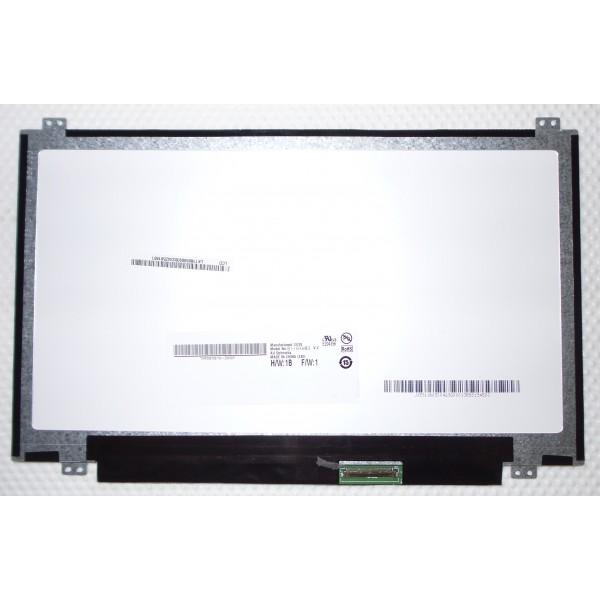 AU Optronics B116XW03 V.2 HD GLOSSY SLIM LED LCD SCREEN V2_4