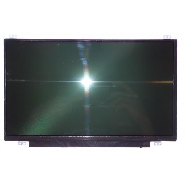 Au optronics b116xw03 v.2 hd glossy slim led lcd screen v2