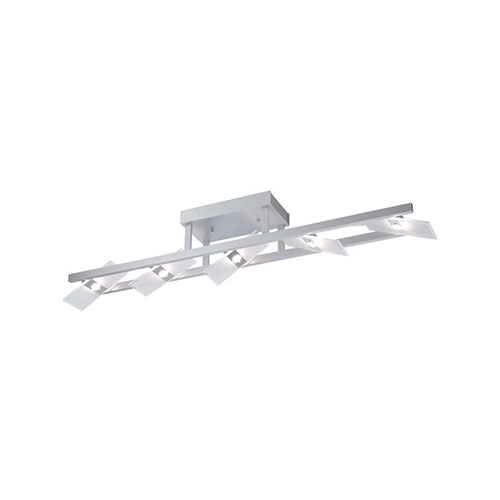 Paul neuhaus 827238 led ceiling light