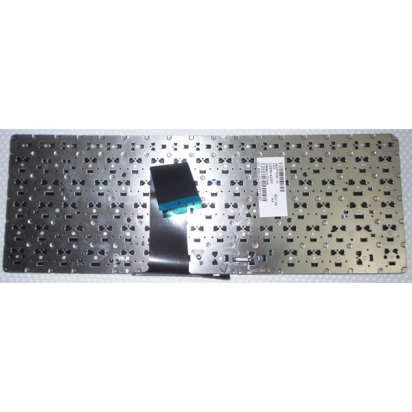 HP Envy 15-1000 15-1050nr 15-1066nr 15-1067nr 15-1150nr 15-1155nr Keyboard US_4