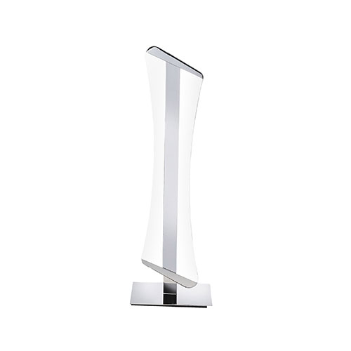 Paul neuhaus 828311 q-led table lamp